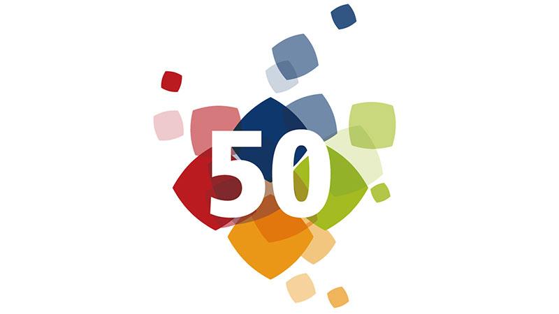 haitian-international-company-milestone-50-years