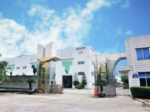 haitian-international-worldwide-manufacturing-guangzhou-08-01