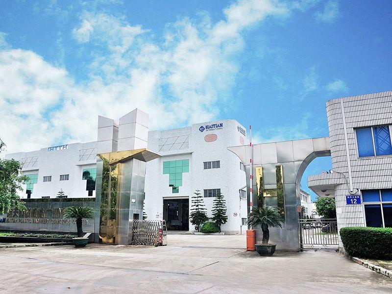 haitian-international-worldwide-manufacturing-guangzhou-08-01