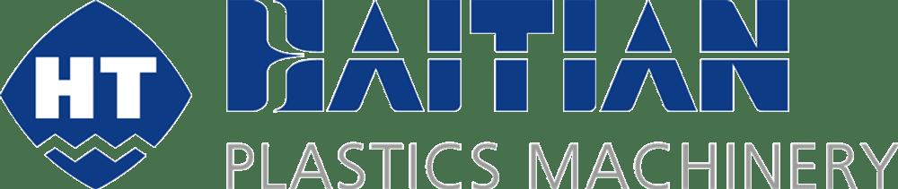 Haitian Plastics Machinery