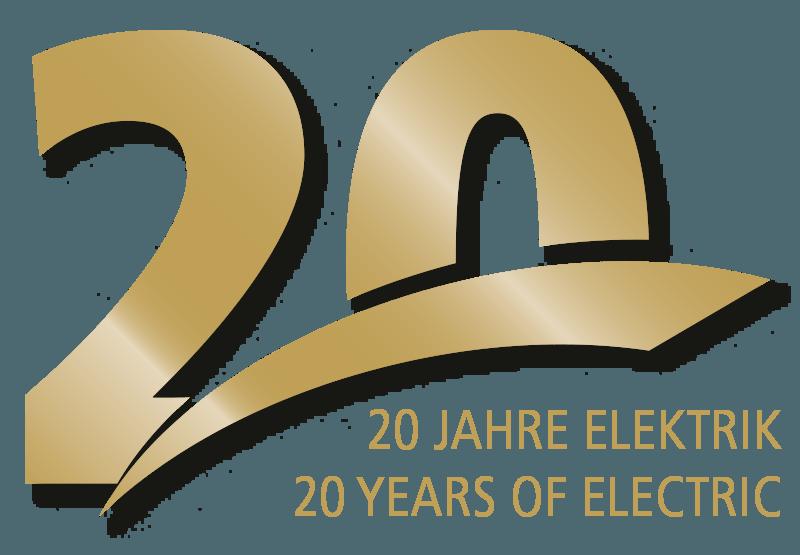 Zhafir ist bereit für eine elektrische Zukunft mit einer Range von 40 bis 3.300 Tonnen