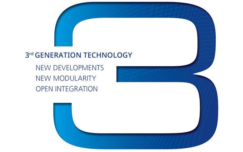 generation-3-logo-haitian-international