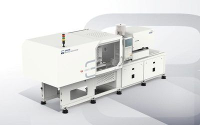 Zhafir Medical: Electric for clean Production
